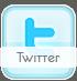 Follow lisabean2202 on Twitter